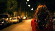 Büyük Şehirlerde Yaşayan Her İnsanın Kendini Şanslı Sayması Gereken 18 Durum
