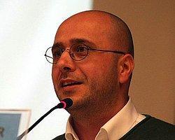 Kaçakçılık ve Organize Haberler Dairesi | Yıldıray Oğur | Türkiye