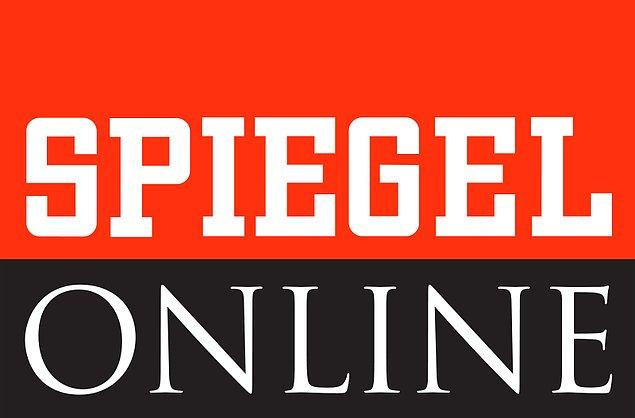 Spiegel Online: Casuslukla suçlanan iki Türk gazeteci hakkında tutuklama kararı