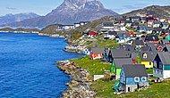 Sizi Gönderebileceğimiz Pek Bir Yer Kalmadı: 30 Maddede Grönland