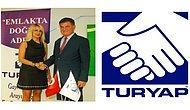 Turyap Abd'ye açılıyor