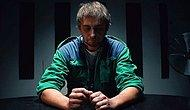 Microsoft'tan Yakayı Ele Veren Hacker'a İbretlik Ceza