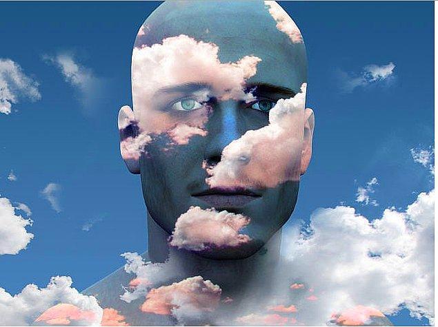 2. Bilişsel psikoloji hangisi üzerine yoğunlaşmıştır?