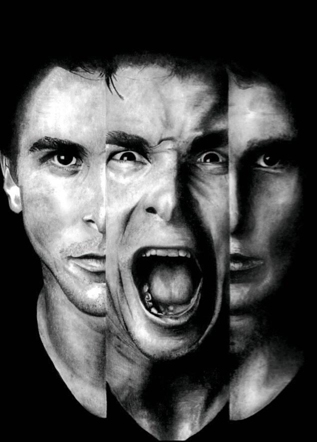 9. Başkalarının davranışlarını kötü niyetli olarak yorumlayıp, sürekli bir güvensizlik ve kuşkuculuk gösterme örüntüsü durumu hangisidir?