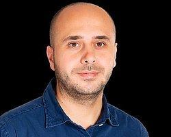 Sessiz Kalabalıkların Sesini Duymak | Yıldıray Oğur | Türkiye