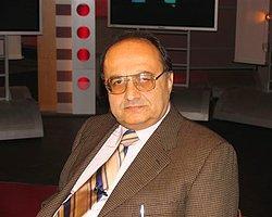 Hasan Ağabey | Melih Aşık | Milliyet