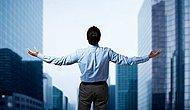Mükemmel Ofis Çalışanlarının Olmazsa Olmaz 21 Özelliği
