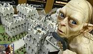 'Cumhurbaşkanı'na Hakaret' Davasında Bilirkişi 'Gollum'u Araştıracak