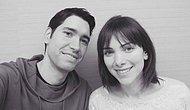 Kansere Kafa Tutarken Dopdolu Yaşayan Çiftin Umut Dolu Hikayesi: Ceren ve Onur