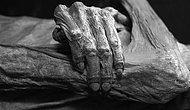 Ölümün Ötesine Geçip, Geri Dönmüş Kişilerin Anlattığı İlginç Hikayeler ve Hatırladıkları