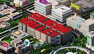 12 Büyük Teknoloji Firmasının Resmi Misyon Açıklamaları