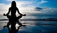 Hemen Şimdi Bavulunu Toplayıp Gitme İsteği Uyandıracak 10 Yoga Tatili