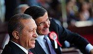 Erdoğan: 'Çift Başlılık Kaldırılmalı, Birbirinizi Ne Kadar Sevseniz de Sıkıntı Oluyor'