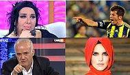 Big Brother Türkiye Yarışmasına Katılırsa 3.Dünya Savaşı Çıkarması Muhtemel 13 Ünlü