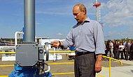 Putin'e Kötü Haber