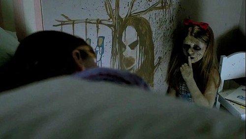 Unutulmaz Filmler 20 Farklı Kategoriyle En çok Beğenilen Onedio