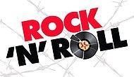 50'lerden 10 Rock and Roll Şarkısı Önerisi (06.12.2015)