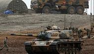 Irak Başbakanı: Türk Askerleri 48 Saat İçinde Çekilmezse Tüm Seçenekler Kullanılacak