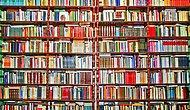 Bu Yıl Okumadığınıza Pişman Olacağınız 2015'in En İyi 50 Romanı