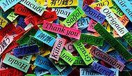 12 Yıl Boyunca Öğrendiğiniz Yabancı Dilden Daha Fazlasını Öğretebilecek 12 Web Sitesi