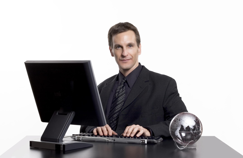 İş Bilgisayarlarında Konulan Kuralların Dışına Çıkmak Suç ...
