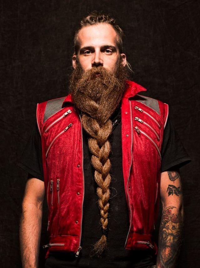 Красная Борода  Ямамото Сюгоро  Скачать бесплатно книгу