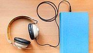 Kitap Okumayı Çok İstiyorum Ama Yapamıyorum Diyenler İçin 13 Sesli Kitap Kanalı