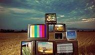 2015'te Televizyon Dünyasında İzleyicilerin İlgisini Çekmeyi Başaran 40 Olay