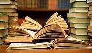 12 Maddede Duyguları İfade Etme Sanatı: Edebiyat