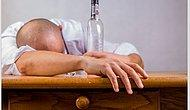 Alkol Kanser Yapar mı ?