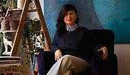 Bir Yıldır Hiçbir Şey Satın Almayan Selma Hekim'in Etkileyici Hikayesi