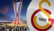 Galatasaray'ın Avrupa Ligi'ndeki Muhtemel Rakipleri