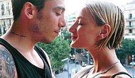 Aşklarıyla İlişki Çıtamızı Arşa Taşıyan Mükemmel Çift: Can Bonomo & Didem Soydan