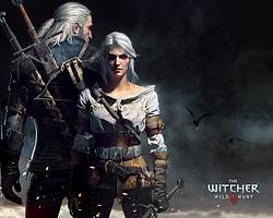 En İyi Rol Yapma Oyunu-The Witcher 3 Wild Hunt