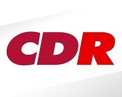 Yılın Geliştiricisi-CD Projekt RED