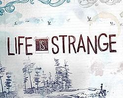 En Farklı Oyun-Life Is Strange