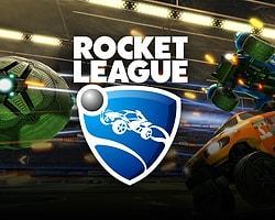 En İyi Bağımsız Oyun-Rocket League