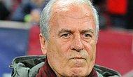 Mustafa Denizli'nin Transfer Planı