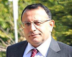 Kamu Yönetiminde Reform İhtiyacı | Ulvi Saran | Al Jazeera Türk