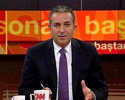 Bilal Erdoğan da Savunmadı | Akif Beki | Hürriyet
