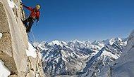 Dağ ve Tırmanış Filmlerini Sevenler İçin 20 Film Önerisi