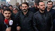 BirGün Yöneticilerine 'Cumhurbaşkanı'na Hakaret'ten Hapis Cezası