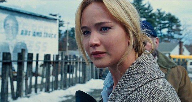 Jennifer Lawrence – Joy