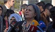 HDP'den, Sur'daki Yasağın Kaldırılması İçin Dava