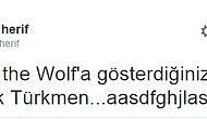 Oscar And The Wolf Konserinin Biletleri 2 Günde Tükenince Hayranlarının Buna Tepkileri