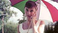 Audrey Hepburn'den Her Kadının Kendinden Bir Parça Bulacağı Zarafet Dolu 16 Söz