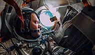 Bir Kozmonotun Objektifinden: 25 Fotoğrafla Nasıl Bir Gezegende Yaşıyoruz?