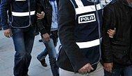 10 İlde 'Paralel Yapı' Operasyonu: 73 Kişi Hakkında Gözaltı Kararı