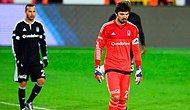Sporting Lizbon - Beşiktaş Maçı İçin Yazılmış En İyi 10 Köşe Yazısı