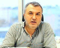Moral kondisyon - Mehmet Ayan